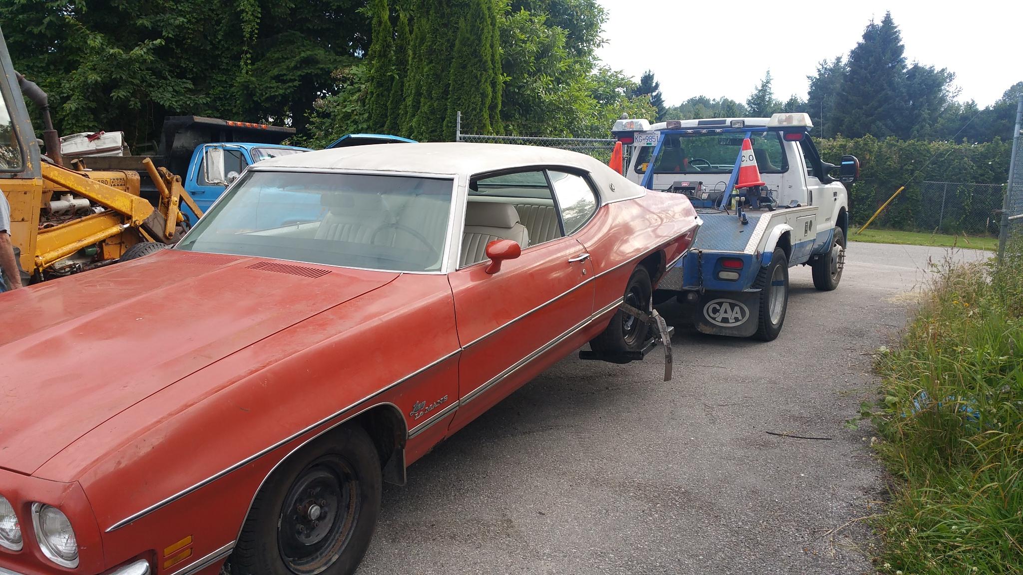 Home | Scrap Car Removal | Vancouver | Surrey | Burnaby | Richmond ...